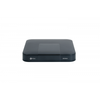 Приставка телевизионная IPTV B-OptiX BO250W