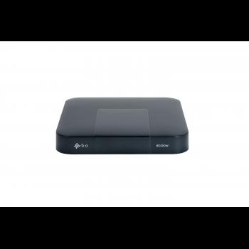 Приставка телевизионная IPTV B-OptiX BO300W