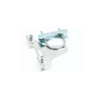 Кронштейн металлический для Ubiquiti Nanostation M2/M5