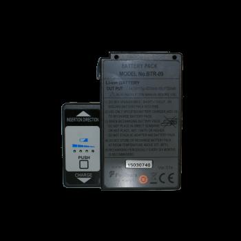 Батарея аккумуляторная малой емкости для FSM-80S (Fujikura)