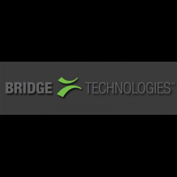 Сервер управления BridgeTech VBC/REPO