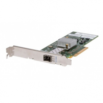 Адаптер Brocade 815 Single Port 8Gb PCI-E