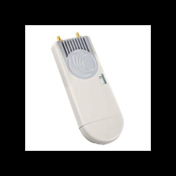 Cambium Базовая станция ePMP 1000 Connectorized Radio с GPS синхронизацией, 2.4 ГГц