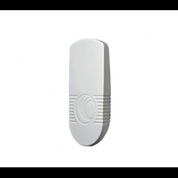 Cambium Абонентское устройство ePMP 1000 с интегрированной антенной, 2.4 ГГц (EU Cord)