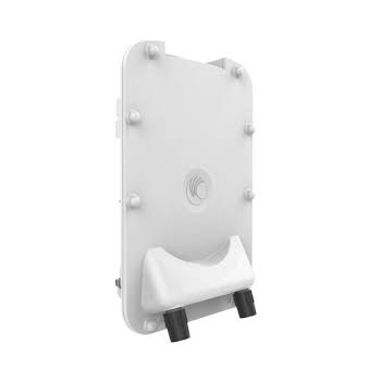 Точка доступа Cambium PTP 550E Connectorized 5 GHz