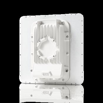 Точка доступа Cambium PTP 550E с интегрированной антенной 23 dBi, 5 GHz