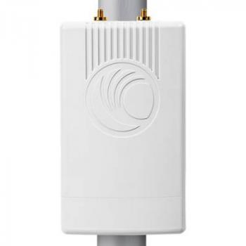 Cambium Беспроводная станция ePMP 2000, 5 GHz, Intelligent Filtering, GPS Sync