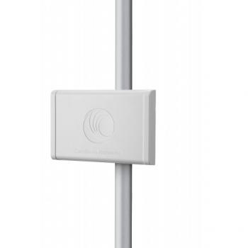 Бимформинг антенна Cambium 5 ГГц, для базовой станции ePMP 2000
