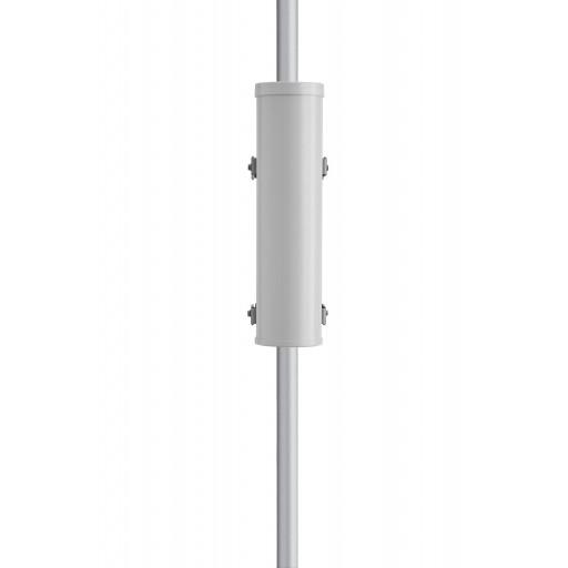 Секторная антенна Cambium 4,9 - 5,97 ГГц, 90°/120° для базовой станции ePMP 2000