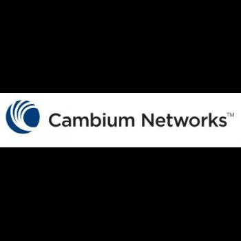 Экземпляр ПО Cambium, расширяющий срок гарантиии на 2 дополнительных года для ePMP Unsync Radio