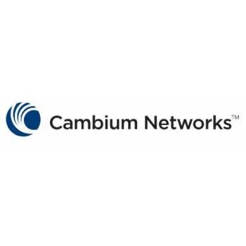 Экземпляр ПО Cambium, расширяющий срок гарантиии на 4 дополнительных года для ePMP Sync Radio