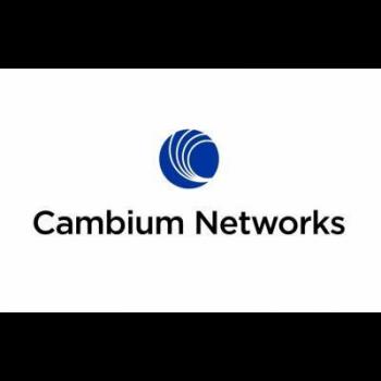Экземпляр ПО Cambium, снимающий ограничения в 10 абонентов для базовой станции ePMP AP Lite