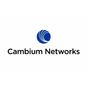 Экземпляр ПО Cambium, снимающий ограничения в 10 абонентов для базовой станции ePMP2000 AP Lite
