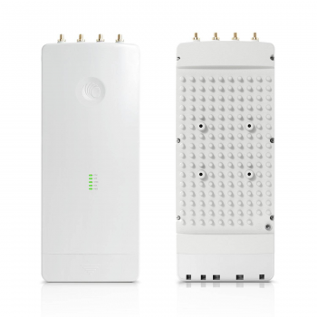 Cambium Базовая станция ePMP 3000, 5 ГГц
