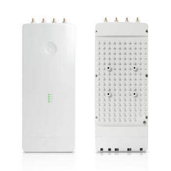 Cambium Базовая станция ePMP 3000 с GPS синхронизацией, 5 ГГц