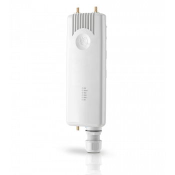 Cambium Базовая станция ePMP 3000L, 5 ГГц