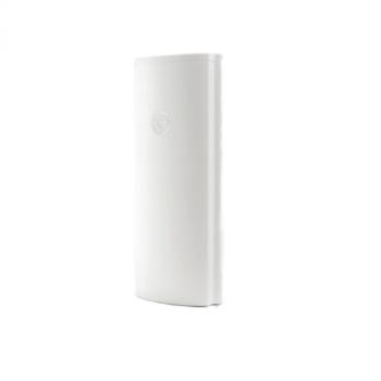 Секторная антенна Cambium 4x4 MU-MIMO для базовой станции ePMP 3000, 5 ГГц