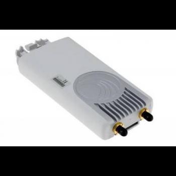 Cambium Абонентская станция ePMP 1000, 6.4ГГц, в комплекте с блоком питания (EU cord)
