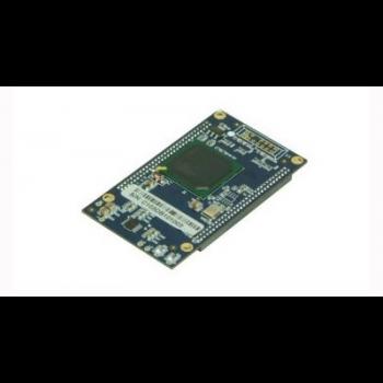Дополнительный модуль audio-кодирования C103DB Sumavision