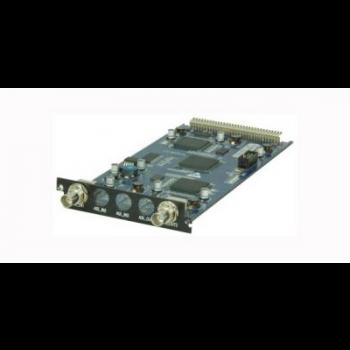 Двухканальная карта транскодирования C109T SD Sumavision