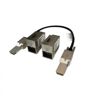 Модуль стекирования Cisco C3650-STACK-KIT