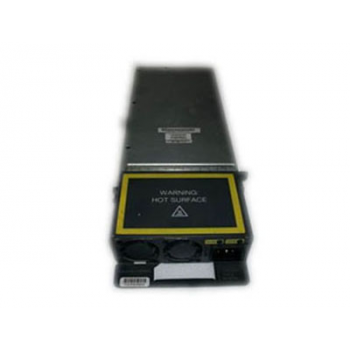 Блок питания 1150W AC для Cisco Catalyst 3750-E, 3560-E, RPS 2300
