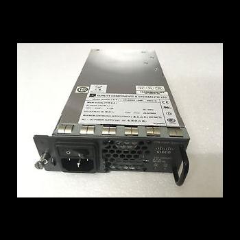 Блок питания Cisco C3K-PWR-300WAC