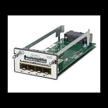 Модуль Cisco Catalyst C3KX-NM-1G