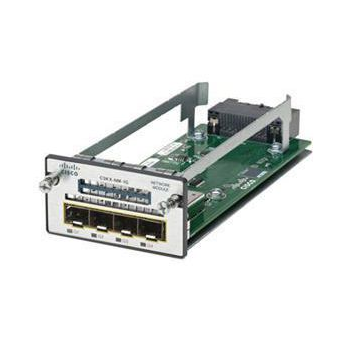 Модуль Cisco Catalyst C3KX-NM-1G