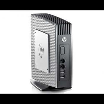 Тонкий клиент HP t510