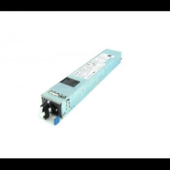 Блок питания AC back-to-front для коммутатора Cisco Catalyst 4500-X