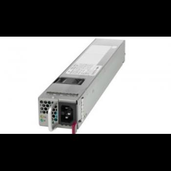 Блок питания AC front to back для коммутатора Cisco Catalyst 4500-X