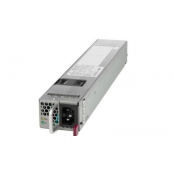 Блок питания AC front to back для коммутатора Cisco Catalyst 4500-X