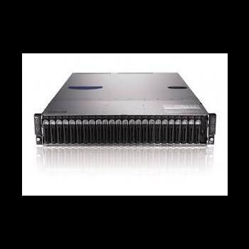 Сервер Dell PowerEdge C6220, 8 процессоров Intel Xeon 8C E5-2660 2.20GHz, 256GB DRAM