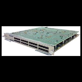 Модуль Cisco C6800-32P10G