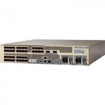 Коммутатор Cisco Catalyst C6840-X-LE-40G