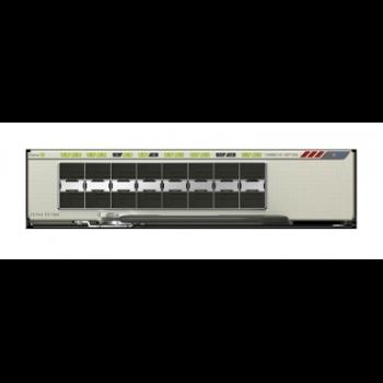 Модуль Cisco Catalyst 6880-X (XL Tables)