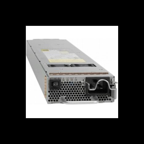 Блок питания Cisco Catalyst C6880-X-3KW-AC