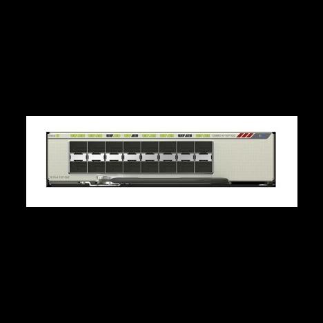 Модуль Cisco Catalyst 6880-X (Standard Tables)