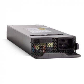 Блок питания Cisco Catalyst C9400-PWR-2100AC