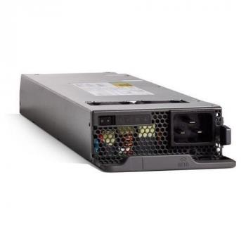 Блок питания Cisco Catalyst C9400-PWR-2100AC