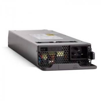 Блок питания Cisco Catalyst C9400-PWR-3200AC