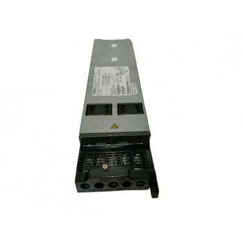 Блок питания Cisco Catalyst C9400-PWR-3200DC
