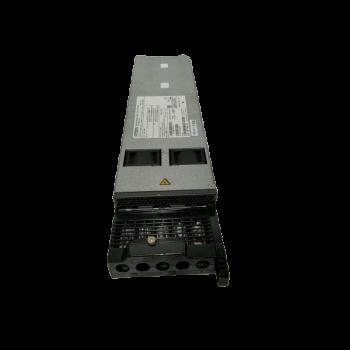 Блок питания Cisco Catalyst C9400-PWR-3200DC
