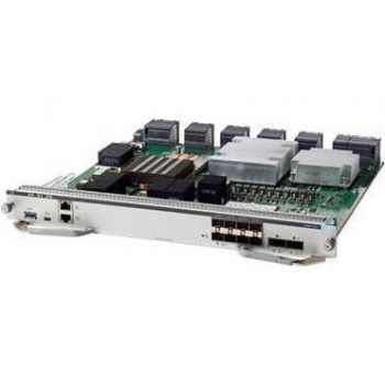 Модуль Cisco Catalyst C9400-SUP-1