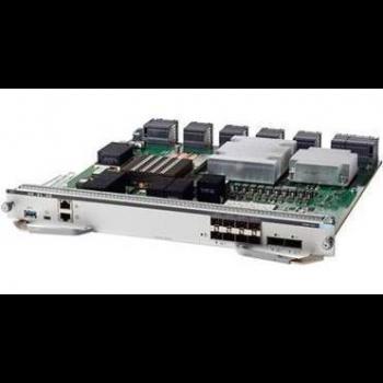 Модуль Cisco Catalyst C9400-SUP-1
