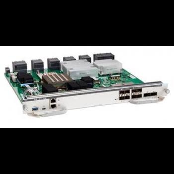Модуль Cisco Catalyst C9400-SUP-1XL-Y