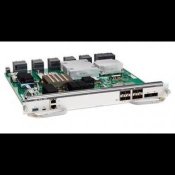 Модуль Cisco Catalyst C9400-SUP-1XL
