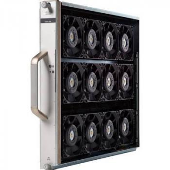 Блок вентиляторов Cisco C9404-FAN