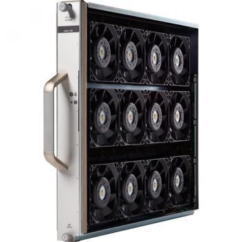 Блок вентиляторов Cisco C9407-FAN